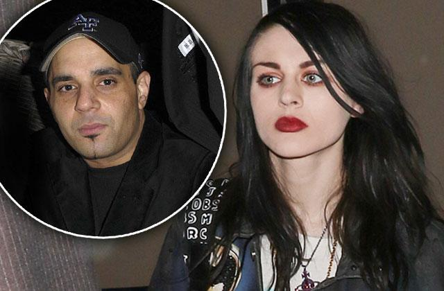 Britney Spears Ex Manager Sam Lutfi Kidnapping Robbing Accusations