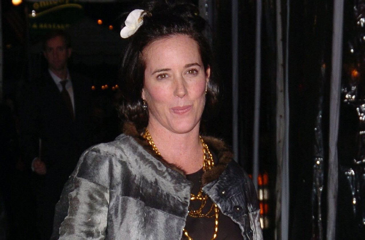 kate spade cause of death revealed suicide hanging