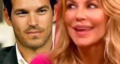 //brandi glanville spent eddie cibrian overpaid alimony money