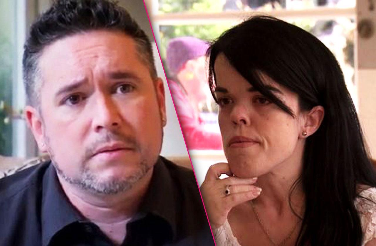 briana renee family slams matt grundhoffer restraining order