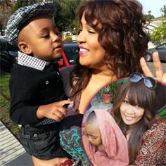 //kym whitley opens up about adoptive son sq