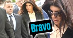//teresa joe giudice rhonj real housewives new jersey  pp sl