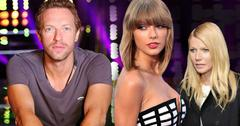 //chris martin taylor swift pp