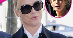 //nicolette sheridan desperate housewives lawsuit