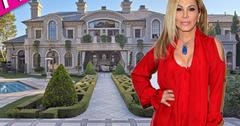 //adrienne maloof house sold