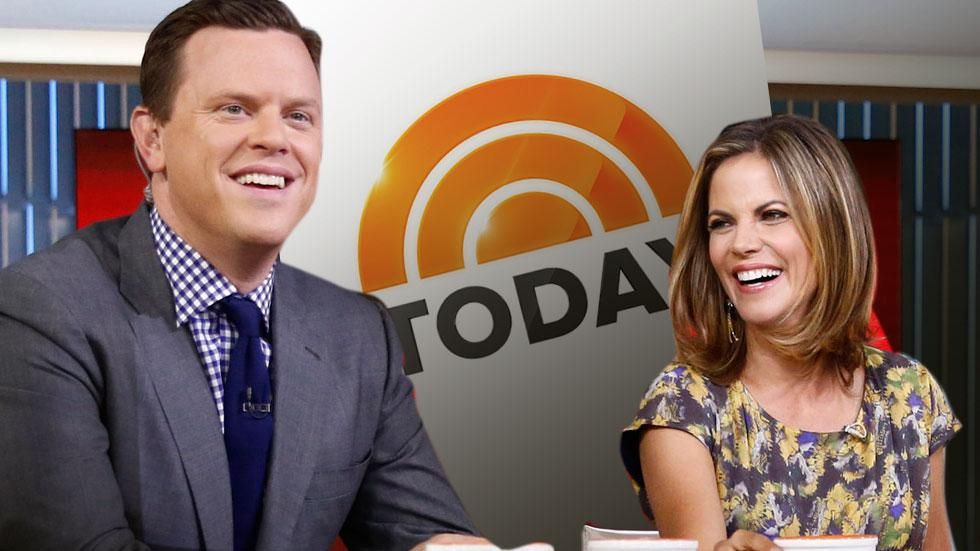 //today show