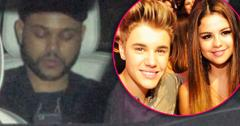 The Weeknd Dates Justin Bieber Ex Girlfriend Yovanna Ventura