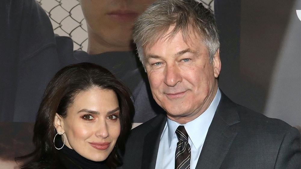 Alec Baldwin Defends Wife Hilaria Following Spanish Accent Drama: 'People Feel That They Can Say Anything'