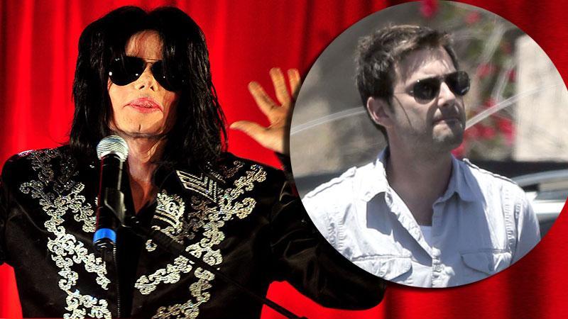 Michael Jackson James Safechuck Sex Abuse Lawsuit