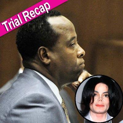 //conrad murray prosecution rests_