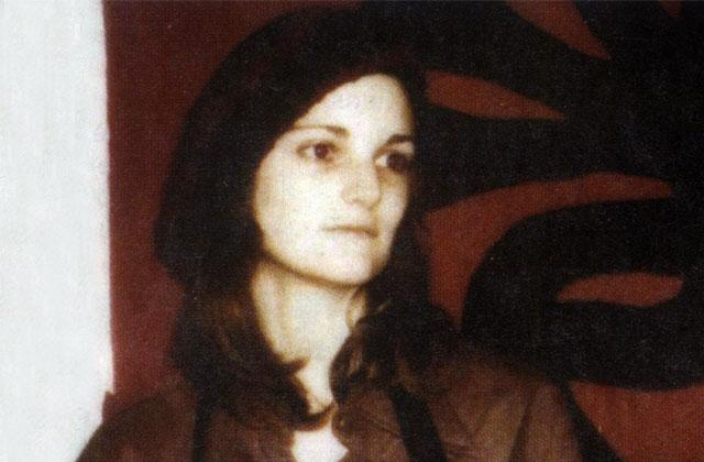 cia patty hearst kidnapping secret