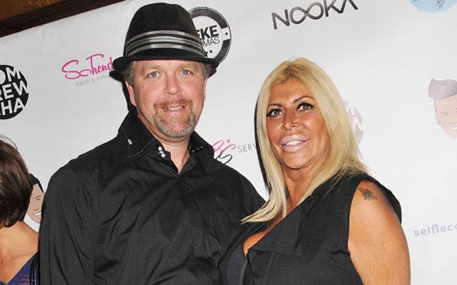 big ang marital issues husband cancer update