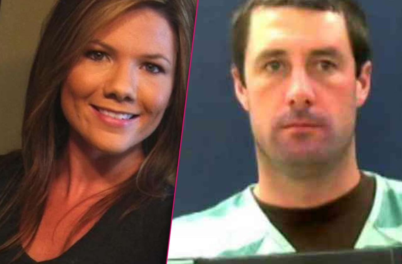 missing colorado mom kelsey berreth fiance charged robbing hiring hitman