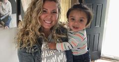 kailyn lowry baby daddy files emergency custody teen mom recap