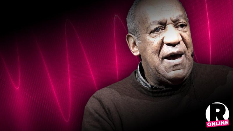 //bill cosby sex claims audio pp sl