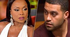 //phaedra parks apollo nida divorce court showdown hearing pp