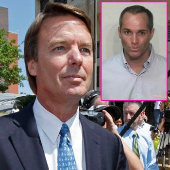 //john edwards trial andrew young ap