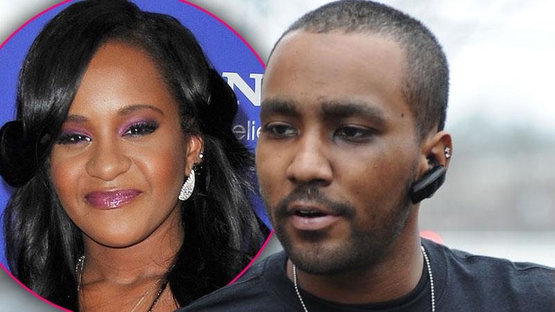 //bobbi kristina brown death nick gordon grand jury pp