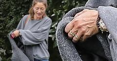 //Rebecca gayheart eric dane divorce wedding ring pp