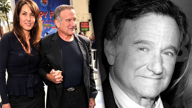 //susan schneider robin williams parkinsons disease pp sl