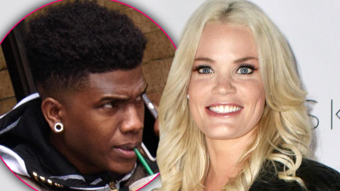 '90 Day Fiance's Ashley Martson Admits Jay Smith Cheated Again