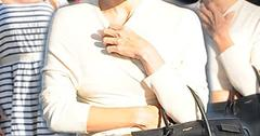 Pamela-Anderson-spotted-new-short-hair-cut-rick-salomon