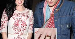 //katy perry john mayer ruby ring