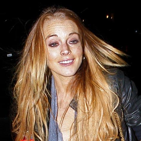 //lindsay lohan wasted square inf