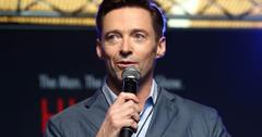 Shocking Confession: Hugh Jackman Says 'I'm An A' When Discussing LGBTQIA+ Movement