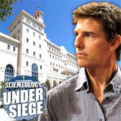 //tom cruise clearwater fl scientology square