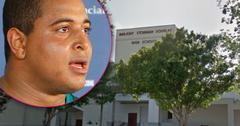 Miami Dolphins Jonathan Martin Arrest Gun Threat Harvard Westlake