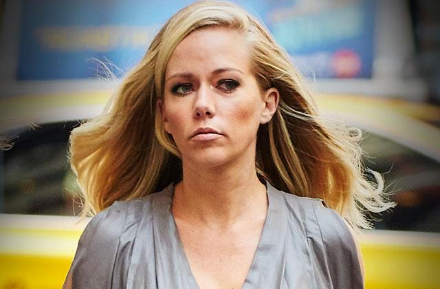 kendra wilkinson fight parents hate