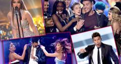 American Idol Season 14 Finale Moments
