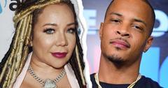tiny divorce rapper ti cheating scandal