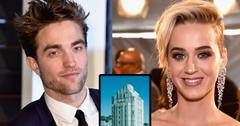 katy-perry-and-robert-pattinson-spotted-getting-intimate-together-over-dinner