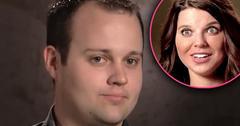 Josh Duggar Sex Scandal Amy Duggar Blog Post