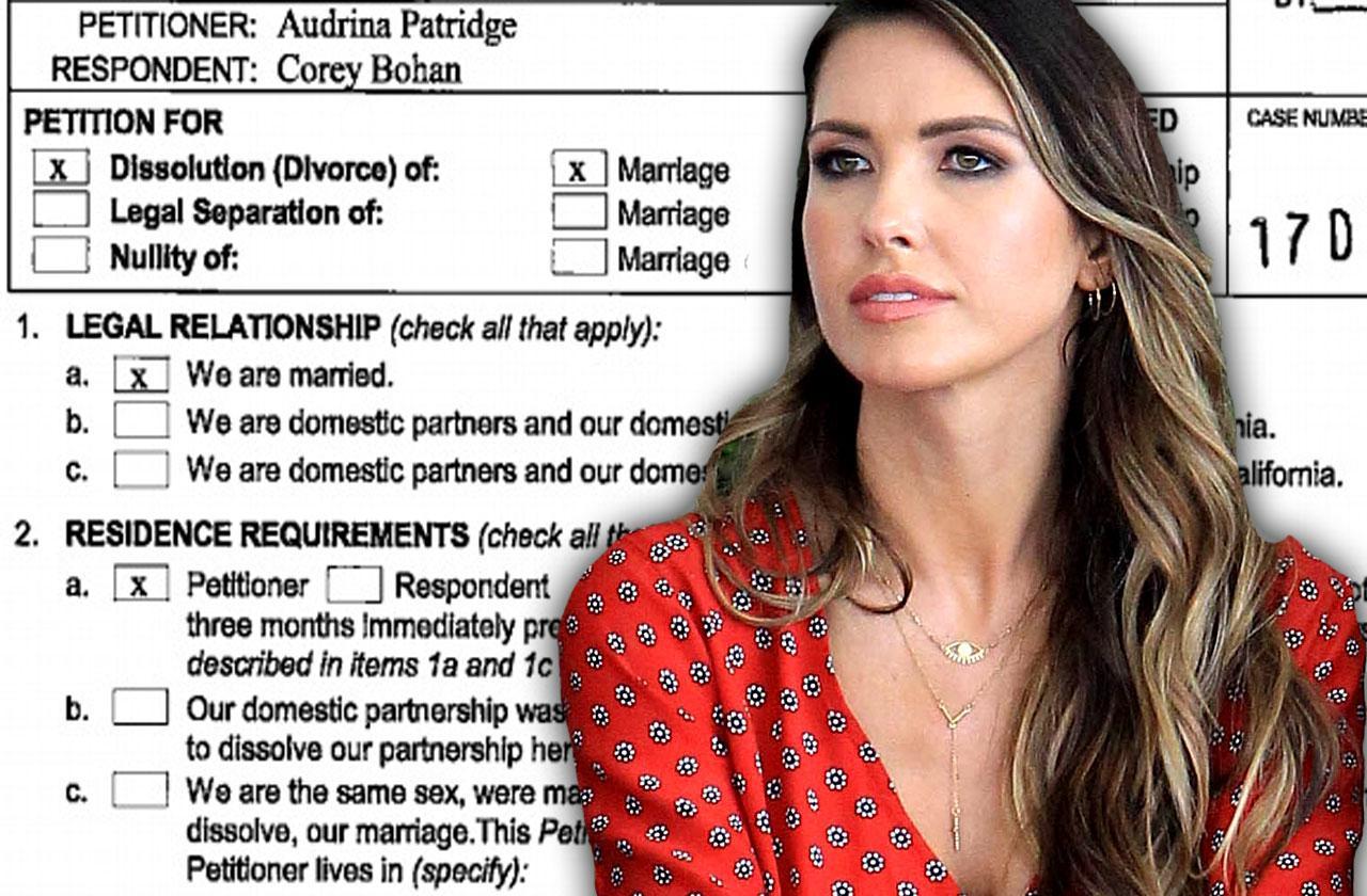 //audrina patridge divorce husband abduct daughter pp