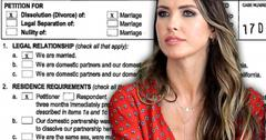 //audrina patridge divorce husband abduct daughter pp