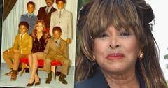 Tina Turner Son Suicide Co-Worker Craig Turner Sweet Kind Hearted