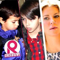 //brandi glanville mason jake cibrian doctor child psychologist abusive appalling sq