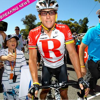 //lance armstrong doping charges
