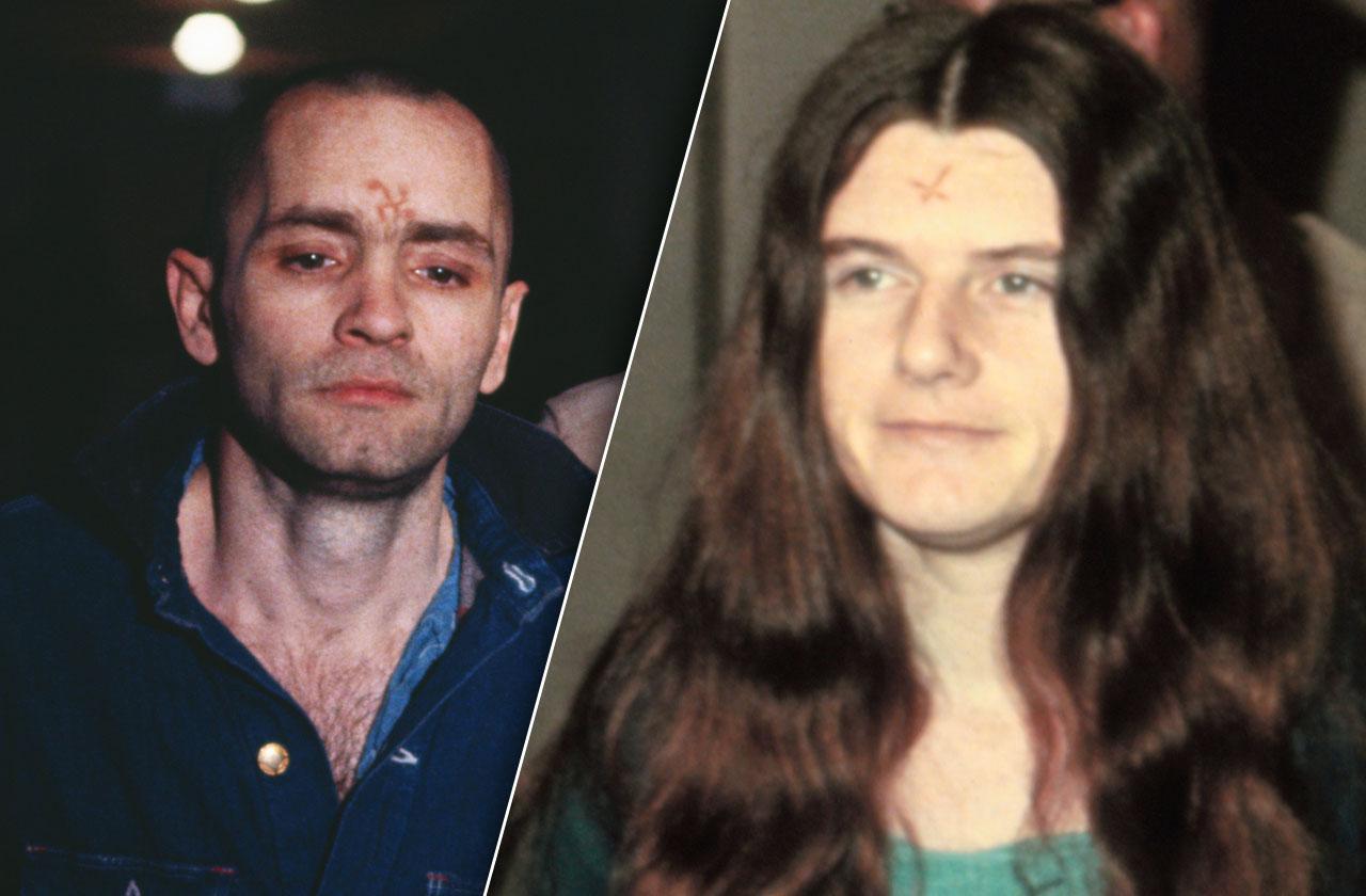 //charles manson murders patricia krenwinkel no parole pp