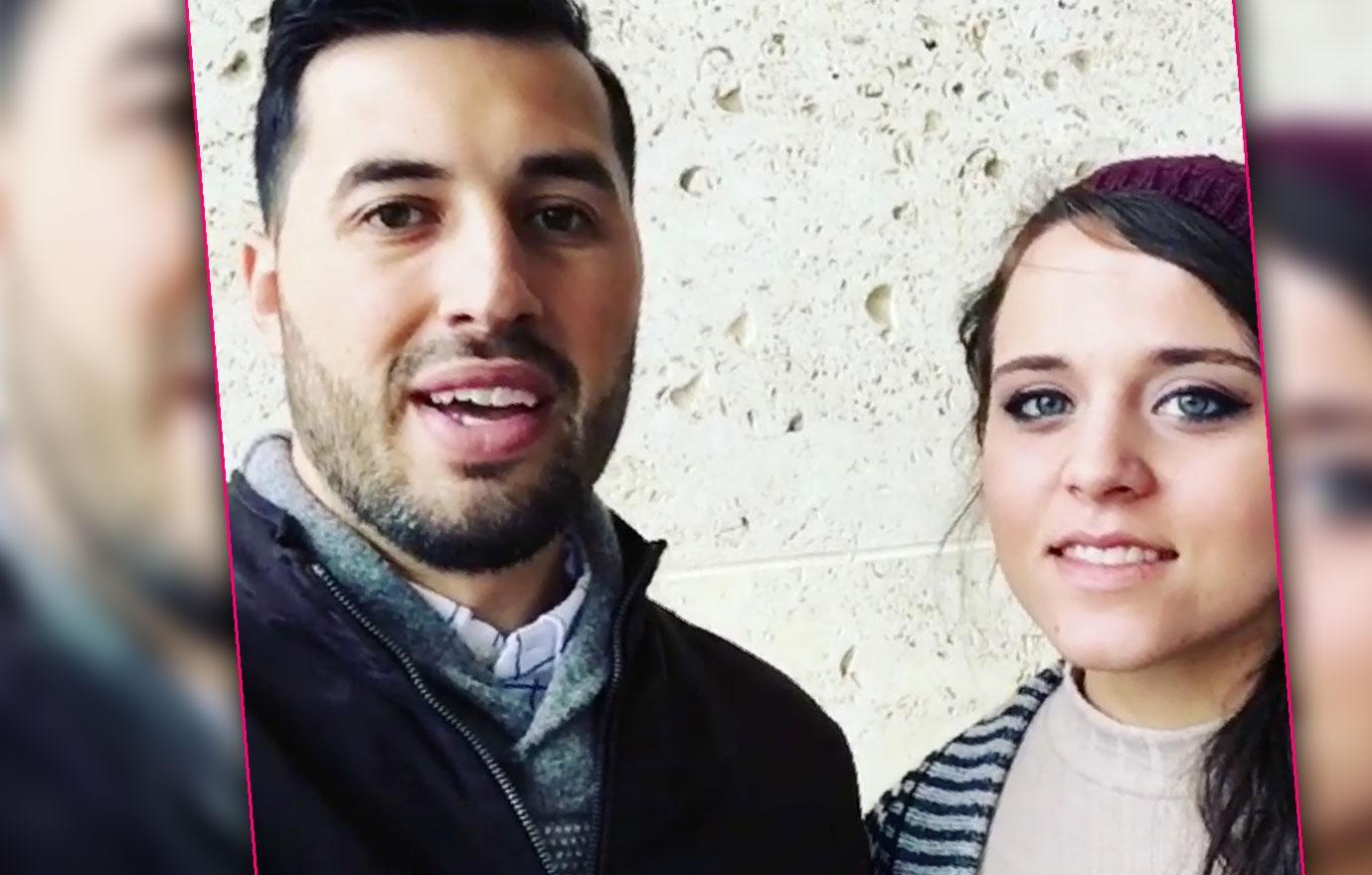 Jinger Duggar Celebrates Candlelight Romantic Birthday With Husband