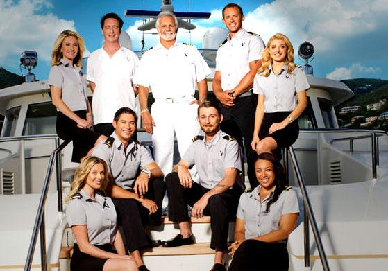 //bravo below deck filming st maarten kate chastain nico scholly captain lee rosbach pp