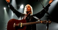 //GettyImages  tom petty featured