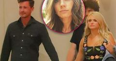 Miranda Lambert Cheating Scandal Evan Felker Staci Nelson Rewrites Wedding Anniversary