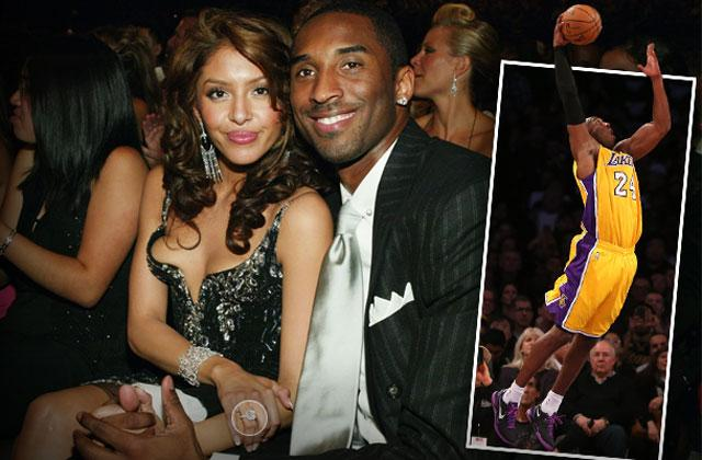 //kobe bryant last game lakers retiring rape scandal pp