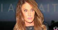 I Am Cait Poor Ratings