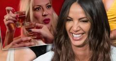 Vanderpump Rules Recap Stassi Schroeder Slams Crazy Kristen Doute