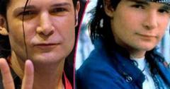 Corey-Feldman-blames-pushy-mother-shelia-feldman-drugs-